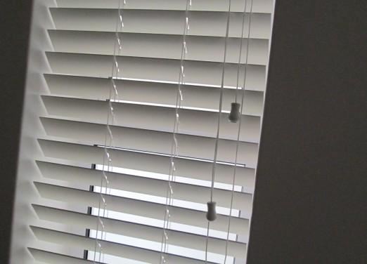 pvc-blinds